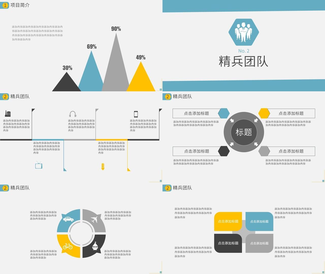 内蒙古女大学生就业创业扶持项目启动_创业项目